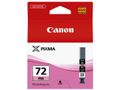 CANON PGI-72 PM PHOTO MAGENTA INK TANK SUPL
