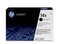 HP Toner 14X black LJ Enterprise 700 color MFP M775 Series