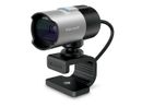 Microsoft LifeCam Studio HD 720p,