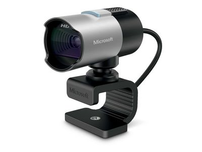 MICROSOFT MS LifeCam Studio Win8 U (Q2F-00015)