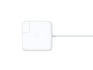 APPLE 60W MagSafe 2 Adapter (MD565Z/A)