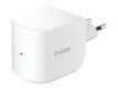 D-LINK Wireless Range Extender N300