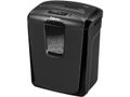 FELLOWES Powershred M-8C Cross-Cut