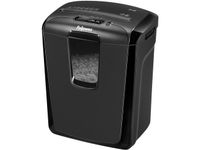 Powershred M-8C Cross-Cut