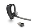 PLANTRONICS B235 VOYAGER LEGEND UC USB BT