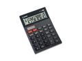CANON AS-120 12-stelliger mini table calculator solar