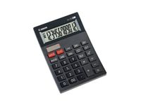 CANON AS-120 mini table calculator (4582B003)