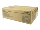 BROTHER HL-3140CN waste toner box