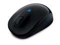 MICROSOFT SCULPT MOBILE MOUSE USB