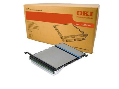 OKI belt for MC760 770 780 ES7460 80 (45381102)
