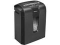 FELLOWES Powershred 63Cb Paper shredder