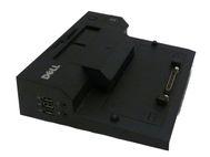 DELL Latitude E-Docking Spacer 7000 (452-BBID)