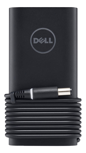 DELL AC Adaptor 90W (6C3W2)