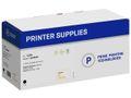 Toner PRIME 4205650 svart / PRIME PRINTING (4205650)