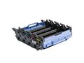 DR-321CL TONER CARTRIDGE DRUM  / BROTHER (DR321CL)