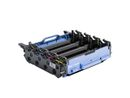 BROTHER DR-321CL TONER CARTRIDGE DRUM