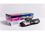BROTHER Ink Cart/ TN329 Magenta Toner for BC2 (TN329M)