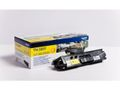BROTHER TN-329Y TONER CARTRIDGE YELLOW F/ HL-L8350CDW 6000PGS SUPL