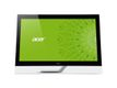 "ACER T232HLAbmjjz 23"" LED IPS"