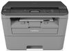 BROTHER DCP-L2500D s/h AiO Print/ kopi/ scan (DCPL2500DZW1)