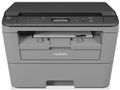 BROTHER Laserprinter multif. BROTHER DCP-L2500D