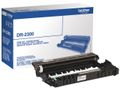 Toner/ Trommel DR-2300 black / BROTHER (DR2300)