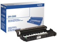 BROTHER HL2300/ DCPL2500 Drum unit (12k)