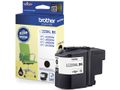 BROTHER LC229XLBK ink cartridge black