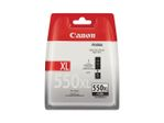 Canon Ink VP CY/ MG/