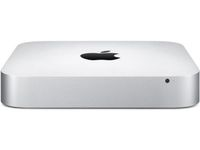 MAC MINI QCI5 2.6GHZ 8GB 1TB IRIS GRAPHICS SW
