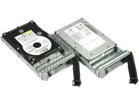 OVERLAND HDD - SNAPSERVER XSR 120 240GB SSD W/CARRIER              IN EXT (OT-ACC902040)