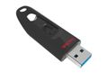 SANDISK ULTRA FLAIR 16GB USB 3.0 FLASH DRIVE EXT