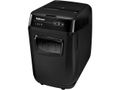 FELLOWES Automax 200C Cross-Cut