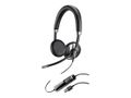Blackwire C725-M / PLANTRONICS (202581-01)