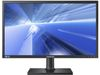SAMSUNG 24__ S24E650BW 16_10 Wide 1920x1200 PLS-LED HAS/ Swivel/ Pivot 130mm Analog/ DVI_ DVI cable (LS24E65KBWV/EN)
