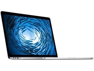 APPLE MACBOOK PRO CI7 2.2G 256SSD 16GB 15IN IRIS PRO SW (MJLQ2KS/A)
