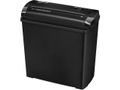 FELLOWES Aktenvernichter Fellowes Powershred P-25S
