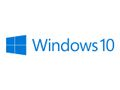 MICROSOFT MS 1x Windows 10 PRO 64-Bit DVD OEM Swedish (SE)