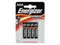 ENERGIZER Power AAA LR03 (4)