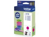 BROTHER INK CARTRIDGE MAGENTA 260 PAGES FOR MFC-J880DW SUPL