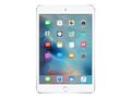 APPLE IPAD MINI 4 WIFI 128GB SILVER  ND