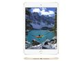 APPLE IPAD MINI 4 WIFI 128GB GOLD  ND