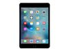 APPLE iPad Mini 4 128GB 4G Space Gray (MK762KN/A)