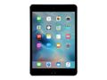 APPLE iPad mini 4 Wi-Fi Cell 128GB Space Grey