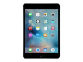 IPAD MINI 4 WIFI CELL 128GB SPACE GRAY ND / APPLE (MK762KN/A)