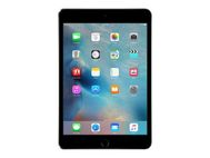 APPLE iPad mini 4 WiFi + 4G 128GB Space Grey (MK762KN/A)