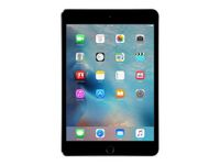 IPAD MINI 4 WIFI CELL 128GB SPACE GRAY ND