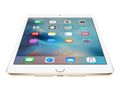 IPAD MINI 4 WIFI CELL 128GB GLD  ND / APPLE (MK782KN/A)