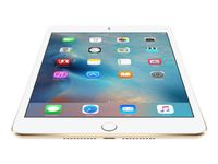 IPAD MINI 4 WIFI CELL 128GB GLD  ND