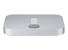 APPLE iPhone Lightning Dock Space Grey